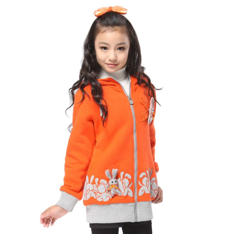 http://al3abnew.tweeety.com/files/file/New_coat_design_for_girls_girls_baby_clothes_korean_kids_clothing.jpg