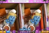 العاب اختلاف الصور