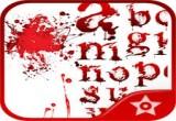 اكتب اسمك بالدم
