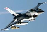 العاب طائرات حربية