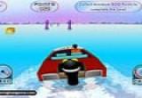 العاب القوارب البحرية