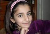 صور ديمة بشار