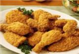 العاب طبخ دجاج كنتاكى