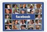 العاب على الفيس بوك