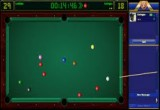 gamezer Billiards Pool