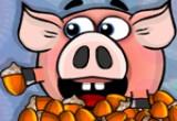 لعبة الخنزير الضائع