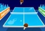 لعبة تنس اون لاين