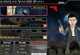 لعبة مراد علمدار-وادى الذئاب
