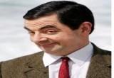 العاب مستر بن Mr.Bean