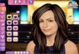 attia true makeup games