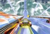 3D Race Games