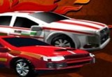 3d car racing games online