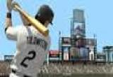 العاب بيسبول 3d