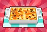 لعبة طبخ تاكو باباس