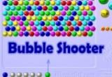 لعبة فقع البالونات