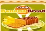 العاب طبخ الخبز
