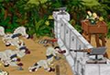 لعبة جزيرة الموت