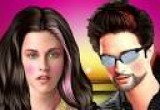 edward bella makeover games