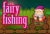 لعبة صيد الجنيات