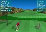 لعبه الجولف