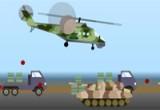العاب حرب طائرات اون لاين