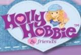 لعبة هولى هوبى