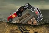 العاب سباق سيارات 2014
