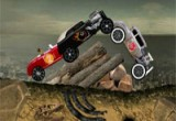 games car