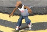 لعبة Kickflip
