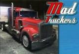 سائقو الشاحنات