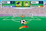 العاب كرة قدم مجرات