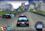 العاب سباق سيارات شرطة للكبار