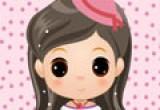 Pretty Doll Baby