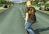 skateboard games 3d
