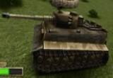 العاب دبابات جنود حربية