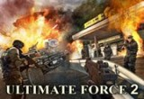 لعبة الحرب العراق وامريكا