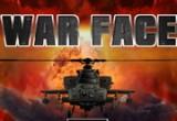 لعبة حرب الهليكوبتر اباتشى
