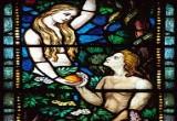 لعبة آدم وحواء