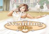 لعبة تزيين العروسة