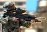 لعبة قوة مكافحة الارهاب