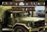 العاب شاحنات عسكرية