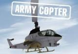العاب هليكوبتر