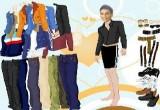 لعبة تلبيس محمد عساف الحقيقية