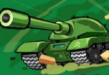 لعبة دبابات اون لاين