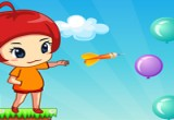 balloon pop game free