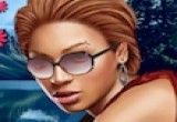 beyonce beauty secrets game