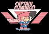 كابتن فلامنجو