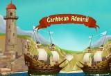 حرب بحر الكاريبى