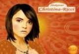 كريستينا ريتشي Christina Ricc