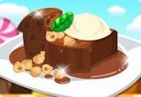 العاب صنع الحلويات